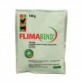 Flimabend® 100 mg/g