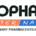 Νέες εγκρίσεις της εταιρείας Dopharma στην Ελλάδα